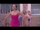 Танцевальная академия. 18-я серия (Австралия)