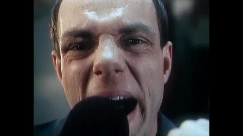 А. Мохов - Кандальный рок OST Беспредел 1989