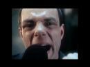 А. Мохов - Кандальный рок (OST Беспредел 1989)