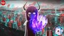 ▶Аниме приколы 1◀ (≧◡≦) И восстал он, как Феникс, из пепла! ● Anime Crack 1 (16)