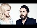 Nicole Kidman Casey Affleck Actors on Actors Full Conversation