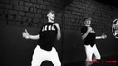 MDC NRG | Lesch Martynov | Choreoghrapher | Jazz-funk | Waacking | Vogue