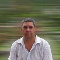 Дмитрий Пименов