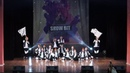 24.03.19 SHOW BIT CHAMP BEST DANCE SHOW SILVA - Форсаж