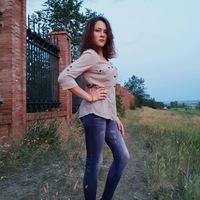 Аватар Людмилы Волковой