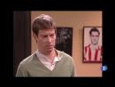 Episodio 499/79 - Alejandro salda su deuda con Julieta