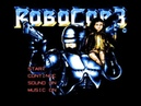 Robocop 3 Dendy Emulation Start theme