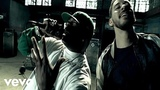 Busta Rhymes feat. Linkin Park - We Made It (video) ft. Linkin Park