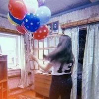 Ирина Филиппова фото