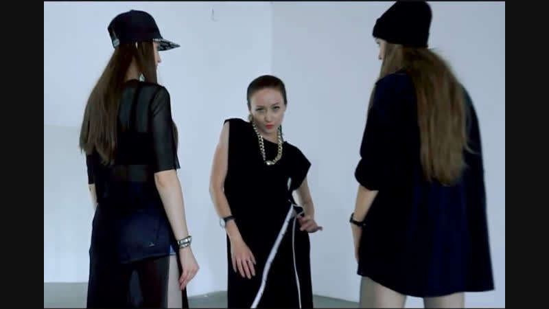 [Dangerous] 4MINUTE - 미쳐(Crazy) Cover Dance Video