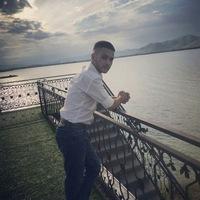 Tigran Petrosyan