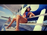 Flo Rida - Sweet Sensation (Official Video)