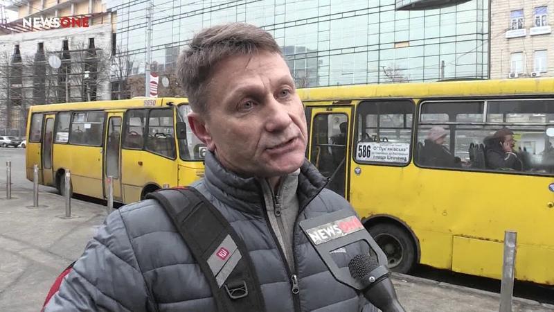 Безвіз робить Україну ресурсом дешевої робочої сили для Євросоюзу