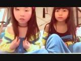พี่น้องญี่ปุ่น live
