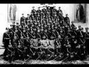 Царская контрразведка накануне Первой мировой войны