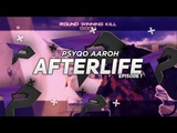 PSYQO AAROH AFTERLIFE #1 BY BEYOND LIEZY (MW2)