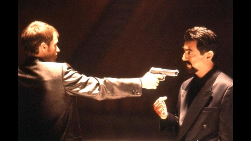 Темный мир (1996)