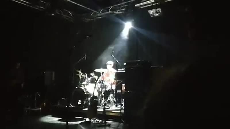 [사우스클럽]South Club @Gloria, Helsinki (FINLAND) 직캠
