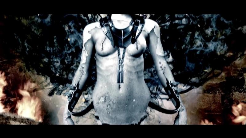 Hopelezz - Bury Them All [Official Lyric Video] 2015