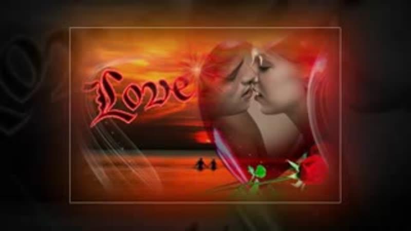 Не Приходи Во Сне Любимая, @Песни Любимым Женщинам, Виталий Сухов_low