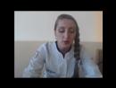 Видеообращение врача-инфекциониста ОГБУЗ Центр ИЗ