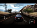 Need for Speed Hot Pursuit Syslik угарает
