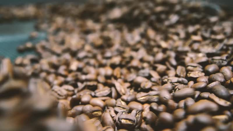 Проморолик Dammi Caffe