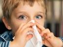 Застуда і Грип Профілактика і лікування