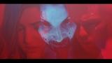 30 Days Of Night Fanmade Trailer-Hande Er