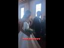 Свадьба Йоханнеса Бё 30 06 2018