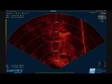 ROV Navigation - Tritech Gemini 720i Multibeam Imaging Sonar