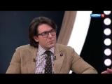 Андрей Малахов. Прямой эфир (27.06.18)