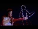 Nazia Hassan - Boom Boom (1982)