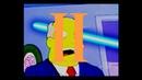 George Lucas' Steamed Hams, Episode II: Power Corrupts