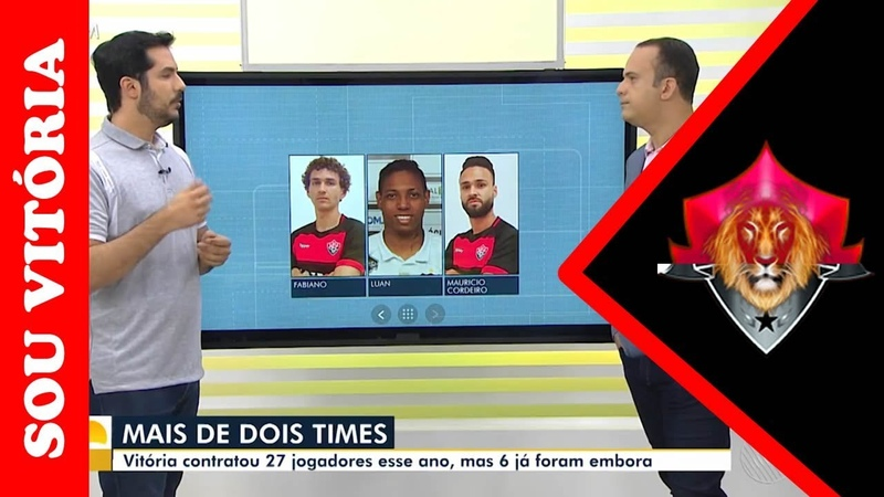 Fluminense x Vitória tudo pronto para o duelo