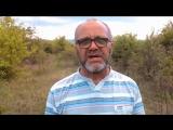 Водитель жены лидера крымскотатарского народа Мустафы Джемилева