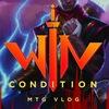 WinCondition | Magic: The Gathering | Блог