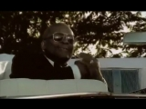 B.B. King ft. Eric Clapton _ Riding With The King ( official video and lyrics)