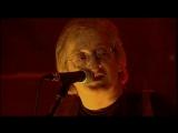 Irish Coffee -- Live at Rockpalast - Harmonie Bonn 2005