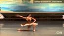 Nina Ananiashvili Georgia's 47-year-old prima ballerina by CNN's Ivan Watson