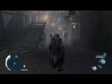 Assassins Creed 3, часть 6