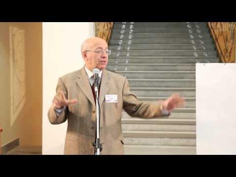 С. Кургинян о фашистской подоплёке Нюрнберга-2