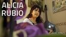 Alicia V Rubio Se nos prohíbe ser mujeres y se os persigue por ser hombres