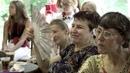 Николай Дроздов в гостях парка Фили