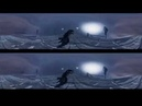 Hellblade Senua's Sacrifice VR Hela 360 Trailer