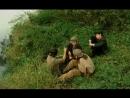 Александр Дюмин - Друзья (клип) - Русский шансон