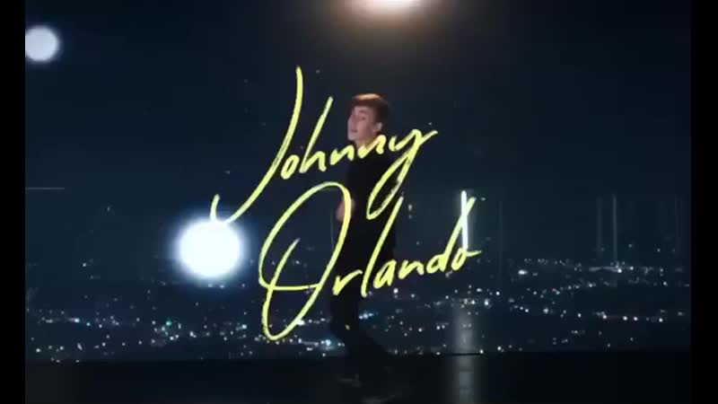 JohnnyorlandoBuUo5CHnSbZ.mp4