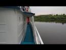 Белый пароход VID 20180719 204932