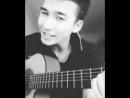 [v- - Оның жүрегі өлі cover гитара.3gp