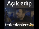Efkarli Bir Adam on Instagram_ _Spam altındayız noMP4.mp4